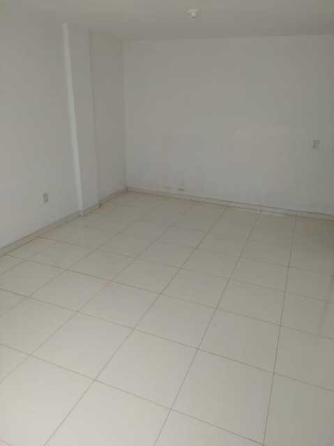 unnamed 4 - Apartamento 2 quartos à venda Porto Belo, Muriaé - R$ 180.000 - MTAP20034 - 4