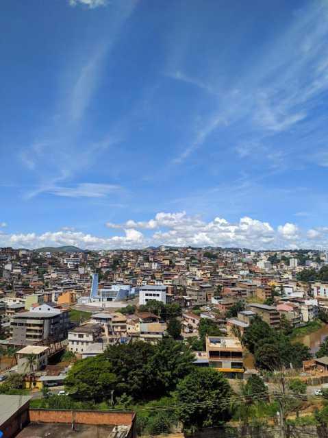 unnamed 5 - Apartamento 2 quartos à venda Porto Belo, Muriaé - R$ 180.000 - MTAP20034 - 9