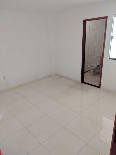 unnamed 11 - Apartamento 2 quartos à venda Porto Belo, Muriaé - R$ 180.000 - MTAP20034 - 5
