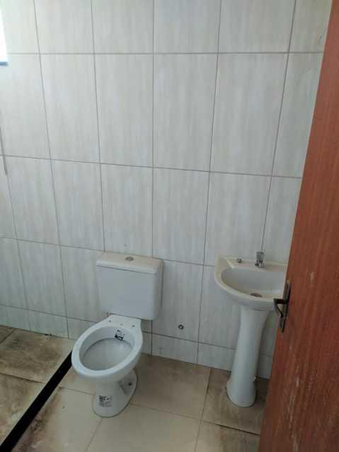 unnamed - Apartamento 2 quartos à venda Porto Belo, Muriaé - R$ 180.000 - MTAP20034 - 8