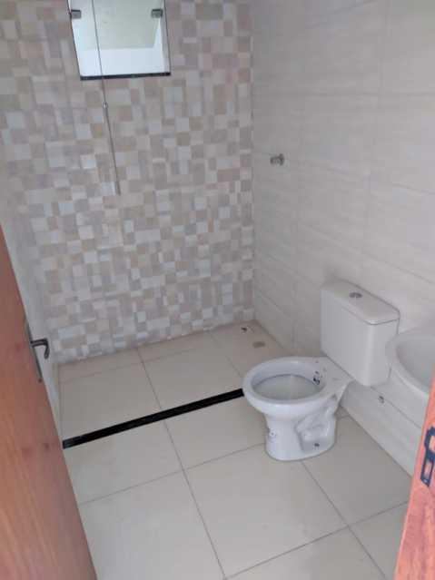 unnamed 1 - Apartamento 2 quartos à venda Porto Belo, Muriaé - R$ 170.000 - MTAP20035 - 8
