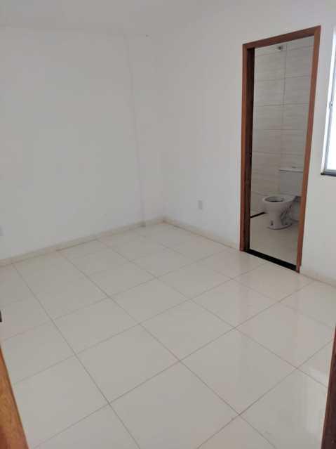 unnamed 3 - Apartamento 2 quartos à venda Porto Belo, Muriaé - R$ 170.000 - MTAP20035 - 3