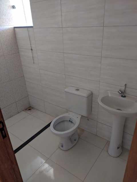 unnamed 4 - Apartamento 2 quartos à venda Porto Belo, Muriaé - R$ 170.000 - MTAP20035 - 9