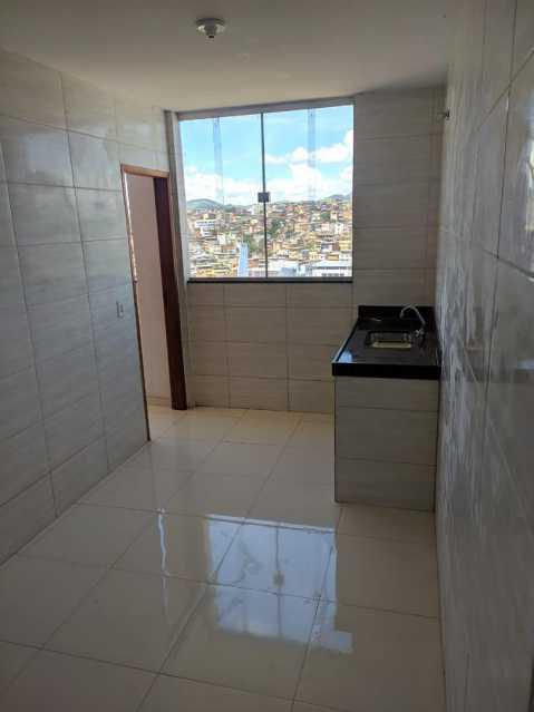 unnamed 5 - Apartamento 2 quartos à venda Porto Belo, Muriaé - R$ 170.000 - MTAP20035 - 6