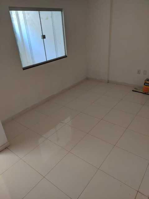 unnamed 7 - Apartamento 2 quartos à venda Porto Belo, Muriaé - R$ 170.000 - MTAP20035 - 4