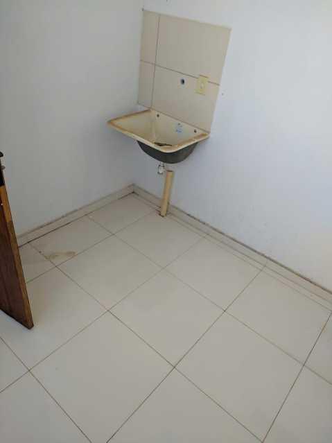 unnamed 8 - Apartamento 2 quartos à venda Porto Belo, Muriaé - R$ 170.000 - MTAP20035 - 10