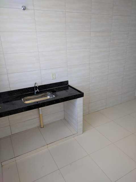 unnamed 9 - Apartamento 2 quartos à venda Porto Belo, Muriaé - R$ 170.000 - MTAP20035 - 7