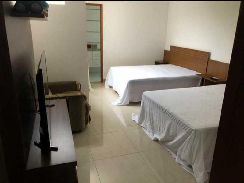 unnamed 4 - Cobertura 5 quartos à venda CENTRO, Muriaé - R$ 750.000 - MTCO50003 - 8