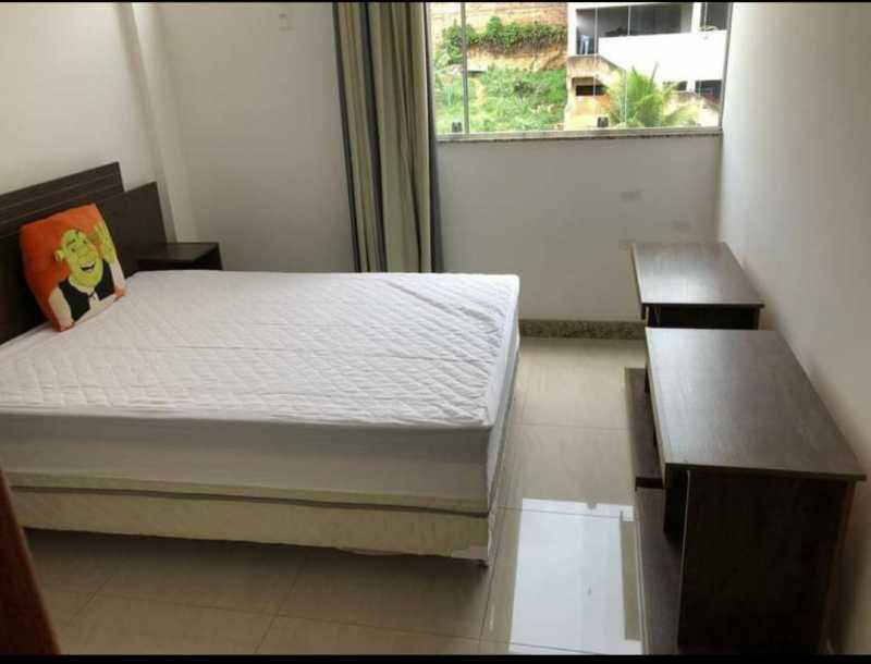 unnamed 7 - Cobertura 5 quartos à venda CENTRO, Muriaé - R$ 750.000 - MTCO50003 - 9