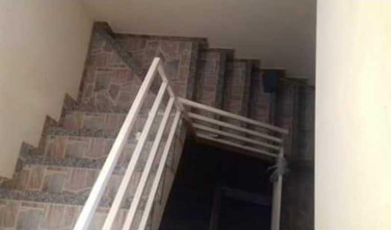 unnamed 1 - Casa 2 quartos à venda Cardoso De Melo, Muriaé - R$ 270.000 - MTCA20060 - 5