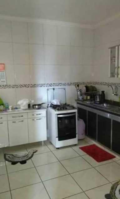 unnamed 4 - Casa 2 quartos à venda Cardoso De Melo, Muriaé - R$ 270.000 - MTCA20060 - 6