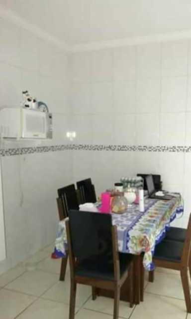 unnamed 5 - Casa 2 quartos à venda Cardoso De Melo, Muriaé - R$ 270.000 - MTCA20060 - 7
