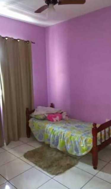 unnamed 6 - Casa 2 quartos à venda Cardoso De Melo, Muriaé - R$ 270.000 - MTCA20060 - 9