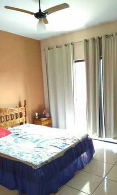 unnamed 8 - Casa 2 quartos à venda Cardoso De Melo, Muriaé - R$ 270.000 - MTCA20060 - 10