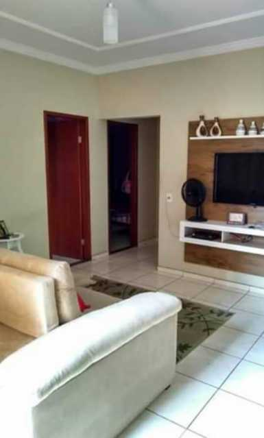 unnamed 9 - Casa 2 quartos à venda Cardoso De Melo, Muriaé - R$ 270.000 - MTCA20060 - 8