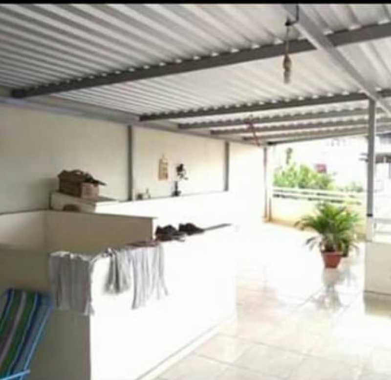 unnamed 10 - Casa 2 quartos à venda Cardoso De Melo, Muriaé - R$ 270.000 - MTCA20060 - 4