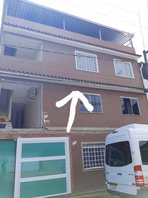 unnamed 1 - Apartamento 2 quartos à venda São Francisco, Muriaé - R$ 155.000 - MTAP20037 - 1