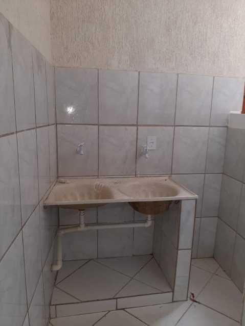 unnamed 2 - Apartamento 2 quartos à venda São Francisco, Muriaé - R$ 155.000 - MTAP20037 - 7