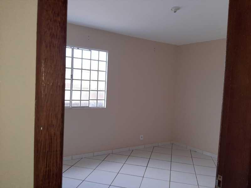unnamed 4 - Apartamento 2 quartos à venda São Francisco, Muriaé - R$ 155.000 - MTAP20037 - 3