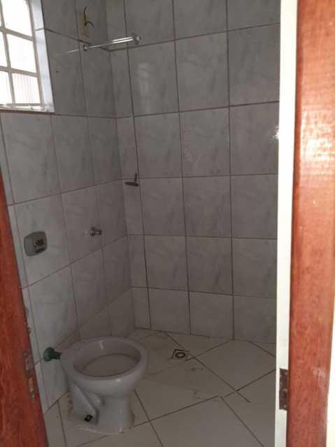 unnamed 5 - Apartamento 2 quartos à venda São Francisco, Muriaé - R$ 155.000 - MTAP20037 - 12
