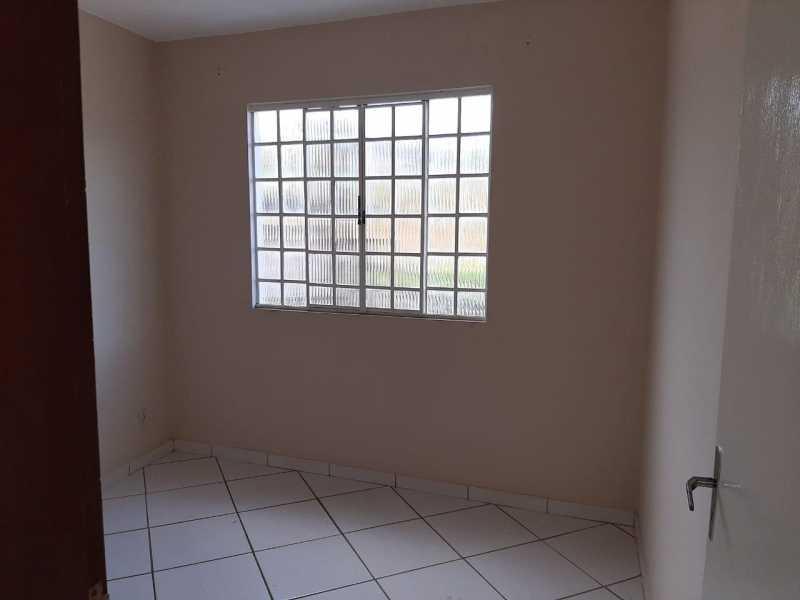 unnamed 6 - Apartamento 2 quartos à venda São Francisco, Muriaé - R$ 155.000 - MTAP20037 - 4