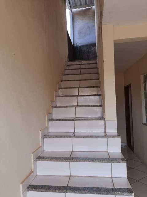 unnamed 7 - Apartamento 2 quartos à venda São Francisco, Muriaé - R$ 155.000 - MTAP20037 - 10