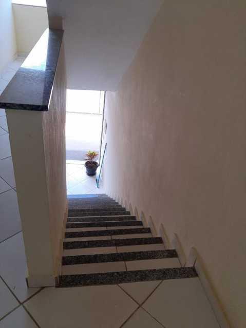 unnamed 8 - Apartamento 2 quartos à venda São Francisco, Muriaé - R$ 155.000 - MTAP20037 - 9