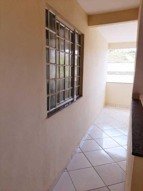unnamed 9 - Apartamento 2 quartos à venda São Francisco, Muriaé - R$ 155.000 - MTAP20037 - 8