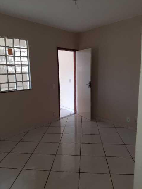 unnamed 10 - Apartamento 2 quartos à venda São Francisco, Muriaé - R$ 155.000 - MTAP20037 - 5