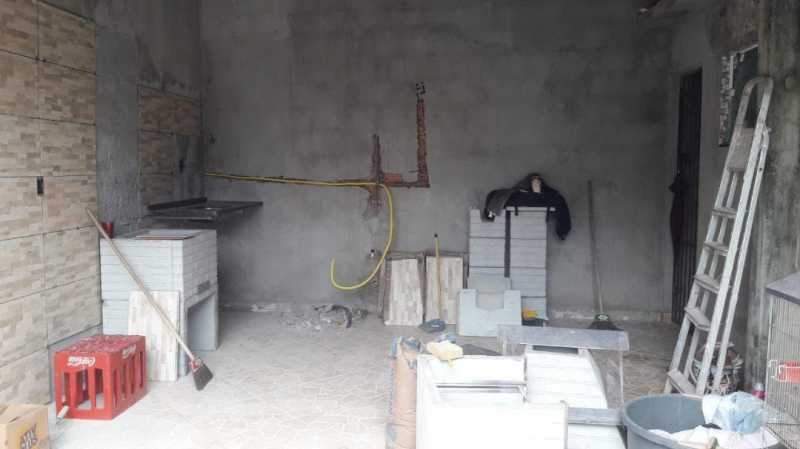 unnamed 1 - Casa à venda Reserva do Peró, Cabo Frio - R$ 250.000 - MTCA00009 - 6