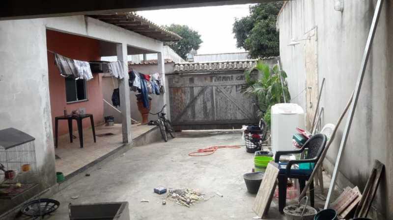 unnamed 5 - Casa à venda Reserva do Peró, Cabo Frio - R$ 250.000 - MTCA00009 - 7