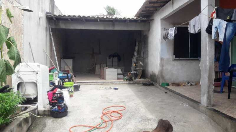 unnamed 6 - Casa à venda Reserva do Peró, Cabo Frio - R$ 250.000 - MTCA00009 - 8