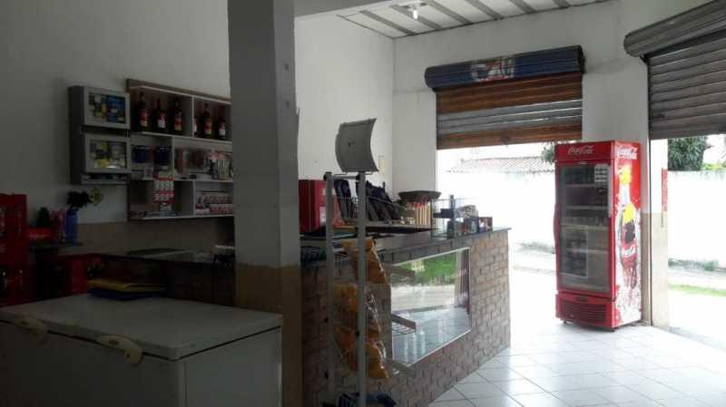 unnamed 8 - Casa à venda Reserva do Peró, Cabo Frio - R$ 250.000 - MTCA00009 - 9