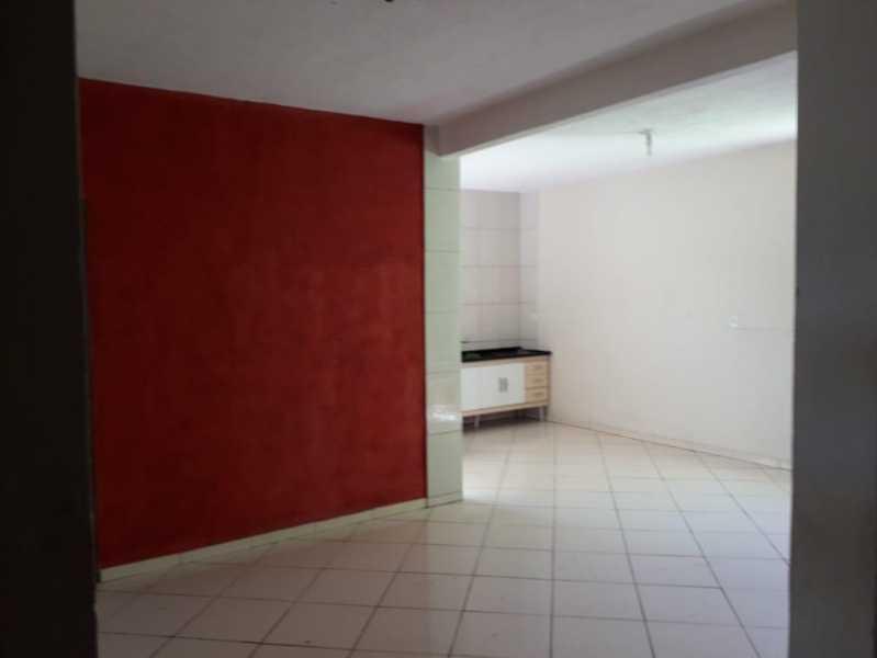 unnamed 2 - Casa 3 quartos à venda Rosário da Limeira, Rosário da Limeira - R$ 190.000 - MTCA30034 - 10