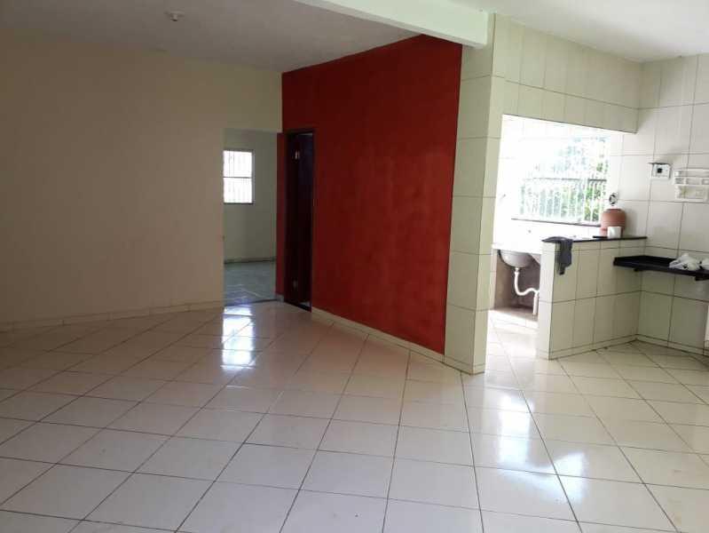 unnamed 3 - Casa 3 quartos à venda Rosário da Limeira, Rosário da Limeira - R$ 190.000 - MTCA30034 - 11