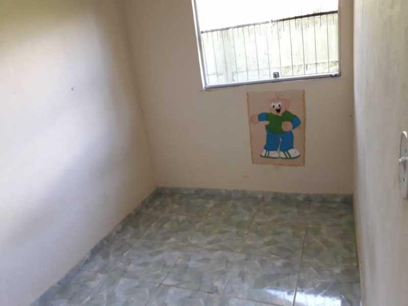 unnamed 4 - Casa 3 quartos à venda Rosário da Limeira, Rosário da Limeira - R$ 190.000 - MTCA30034 - 14