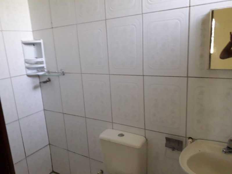 unnamed 5 - Casa 3 quartos à venda Rosário da Limeira, Rosário da Limeira - R$ 190.000 - MTCA30034 - 15