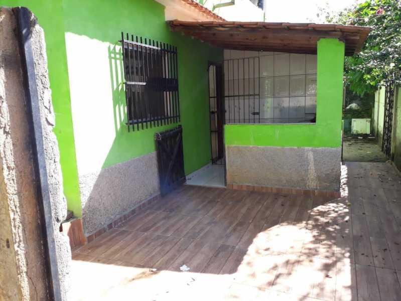 unnamed 6 - Casa 3 quartos à venda Rosário da Limeira, Rosário da Limeira - R$ 190.000 - MTCA30034 - 4