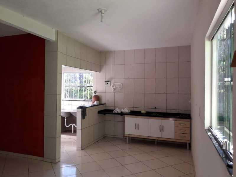 unnamed 7 - Casa 3 quartos à venda Rosário da Limeira, Rosário da Limeira - R$ 190.000 - MTCA30034 - 12