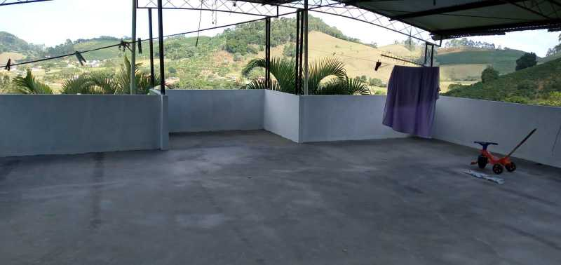 unnamed 14 - Casa 3 quartos à venda Rosário da Limeira, Rosário da Limeira - R$ 190.000 - MTCA30034 - 9