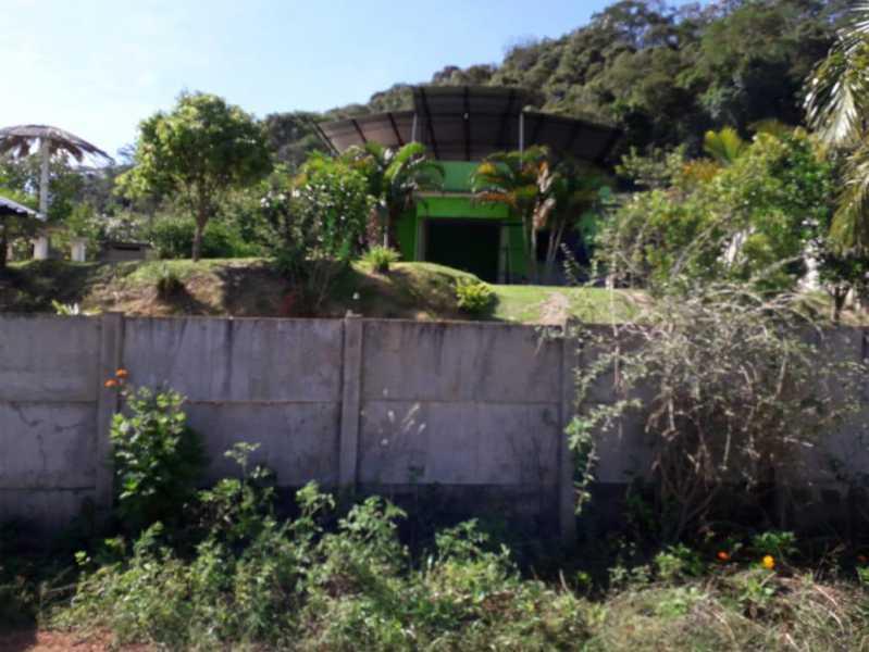 unnamed 15 - Casa 3 quartos à venda Rosário da Limeira, Rosário da Limeira - R$ 190.000 - MTCA30034 - 8