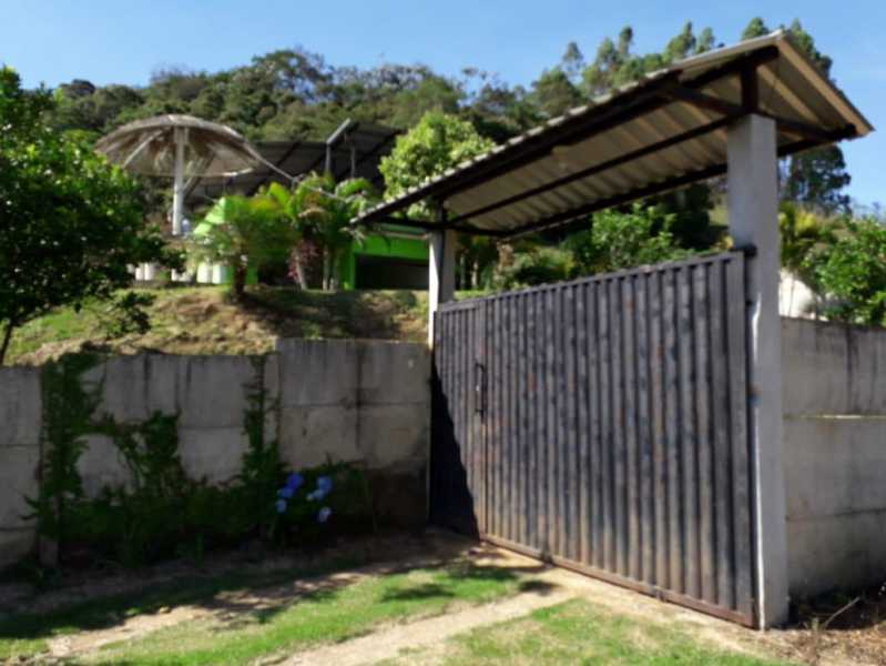 unnamed 16 - Casa 3 quartos à venda Rosário da Limeira, Rosário da Limeira - R$ 190.000 - MTCA30034 - 7