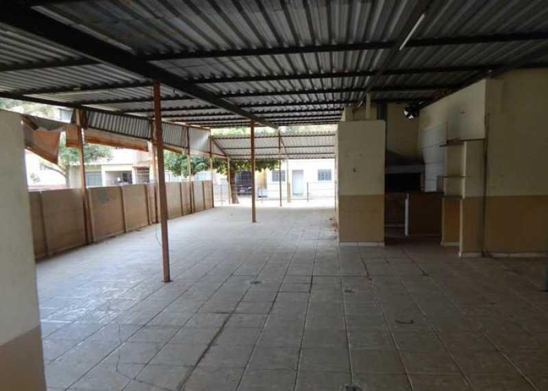 unnamed - Terreno Comercial à venda Prefeito Hélio Araújo, Muriaé - R$ 650.000 - MTTC00005 - 3