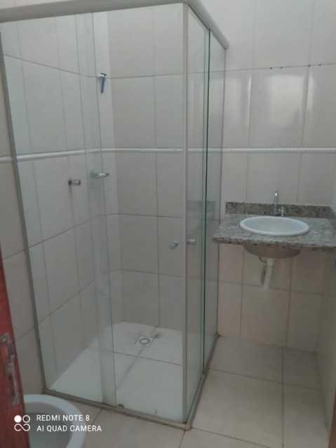 unnamed 1 - Apartamento 2 quartos à venda Napoleão, Muriaé - R$ 120.000 - MTAP20039 - 9