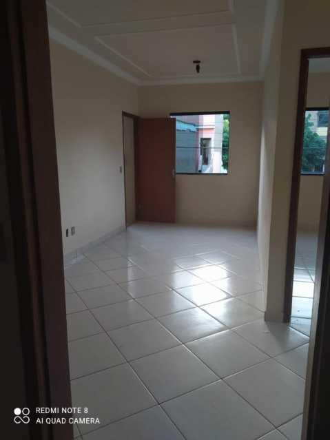 unnamed 2 - Apartamento 2 quartos à venda Napoleão, Muriaé - R$ 120.000 - MTAP20039 - 6