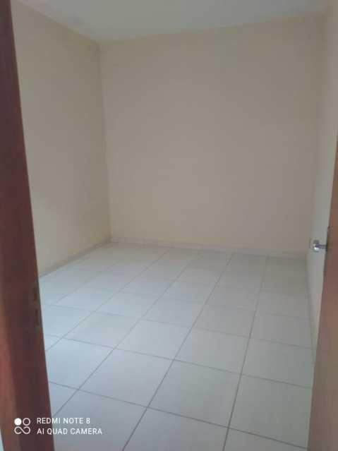 unnamed 3 - Apartamento 2 quartos à venda Napoleão, Muriaé - R$ 120.000 - MTAP20039 - 4