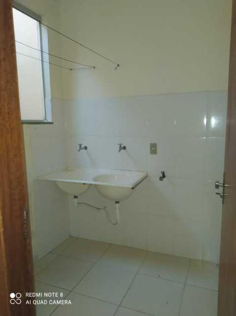 unnamed 4 - Apartamento 2 quartos à venda Napoleão, Muriaé - R$ 120.000 - MTAP20039 - 10