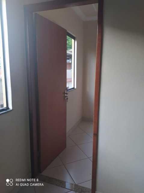 unnamed 5 - Apartamento 2 quartos à venda Napoleão, Muriaé - R$ 120.000 - MTAP20039 - 7