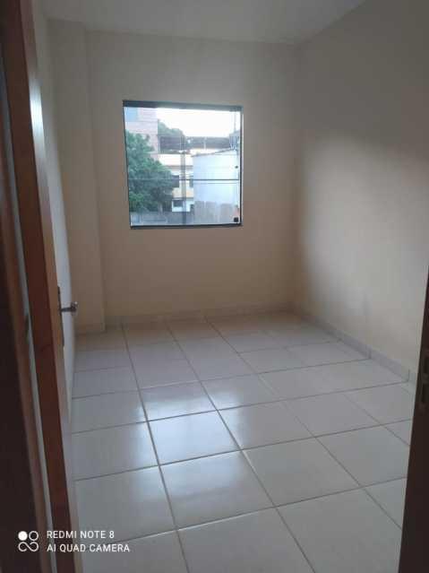 unnamed 6 - Apartamento 2 quartos à venda Napoleão, Muriaé - R$ 120.000 - MTAP20039 - 3