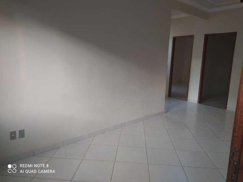 unnamed 7 - Apartamento 2 quartos à venda Napoleão, Muriaé - R$ 120.000 - MTAP20039 - 5